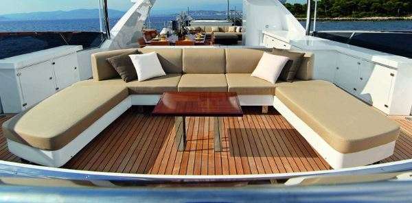 esterno barca