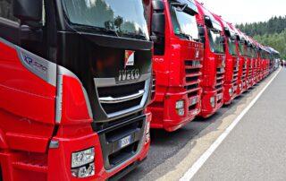 camion trasporto eccezionale