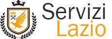 Servizi Lazio Logo