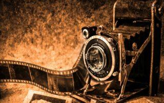 fotografi preventivi e consigli