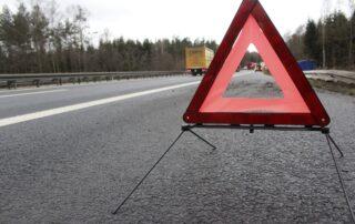 soccorso stradale lazio