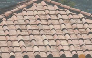 rifacimento tetto roma