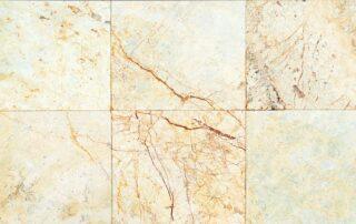 scegliere marmo di Carrara
