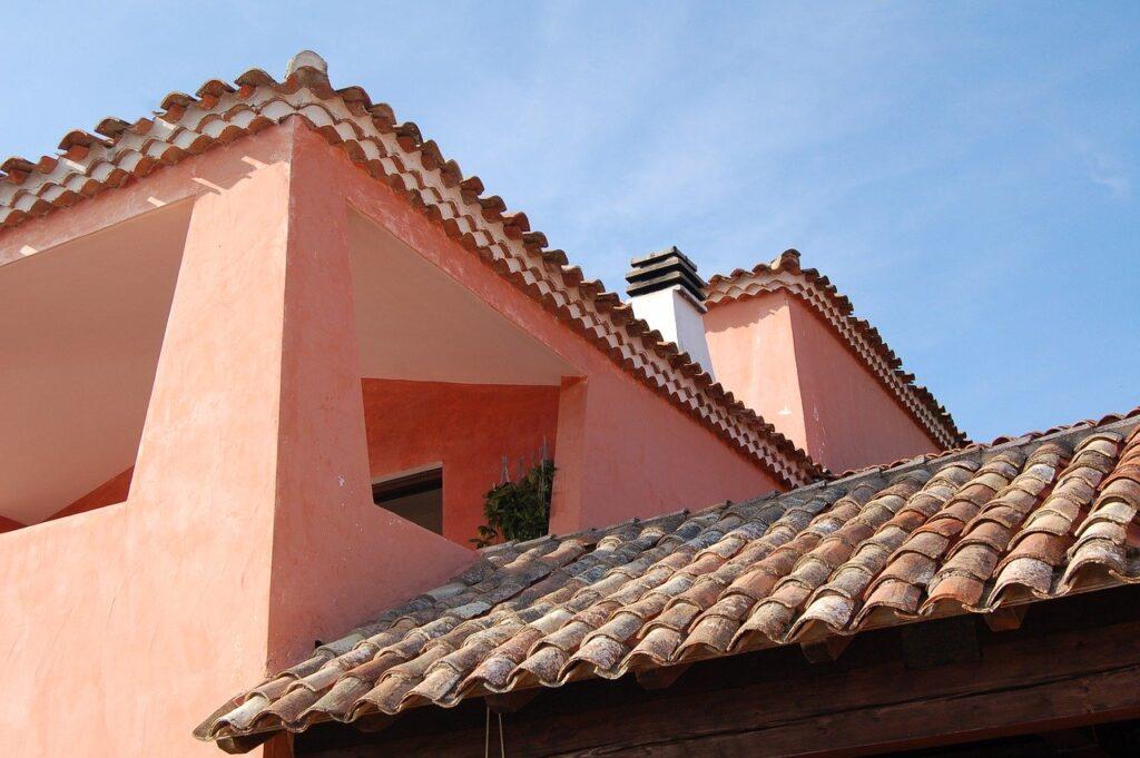 Ristrutturazione e manutenzione tetto