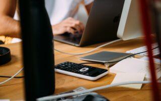 Lezioni e ripetizioni online di matematica