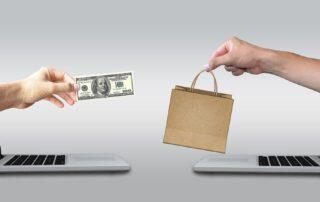consulente e-commerce
