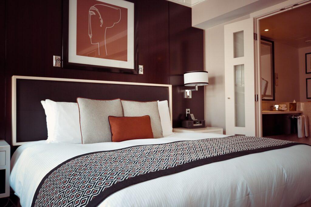 servizi hotel roma