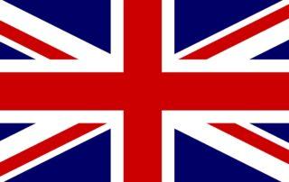 Lezioni e ripetizioni online di inglese