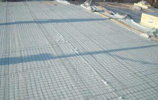 impermeabilizzazione terrazzo balcone